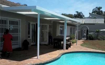 Acs Awnings The Awning Shadeport Caport Specialist