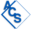ACS Awnings Logo